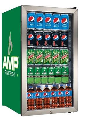 Beverage center fridge amp energy publicscrutiny Image collections