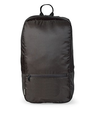 Brookstone® Dash Packable Travel Backpack