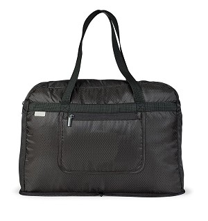 Brookstone® Dash Packable Travel Tote