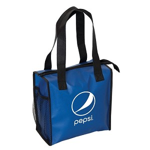 Lunch Bag - Pepsi